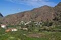 La Gomera 7 (8546920404).jpg