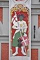La Maison des Têtes Noires (Riga) (2).jpg