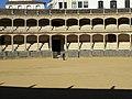 La Plaza de Toros - panoramio - Itto Ogami (3).jpg