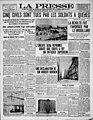 La Presse (Montreal) - Frontpage - 1918-04-02 (cropped).jpg