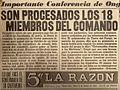 La Razón 04-10-1966.jpg