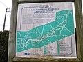 La Traverse du Ponthieu à Neufmoulin (2).jpg