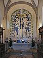 La Verna Andrea della Robbia2.jpg