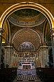 La chiesa di San Satiro a Milano nelle sue viste esterne e interne 07.jpg