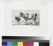La vache et l'ânon (NYPL b13512926-1101918).tiff