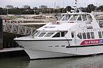 La vedette à passagers Port Olona (8).JPG