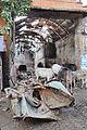 La vieille ville de Varanasi (8472448892).jpg