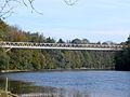 Laakirchen Brücke.JPG