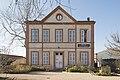 Labège - Ancien presbytère actuellement école de musique Claude Nougaro.jpg
