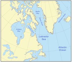Labrador sea map.png