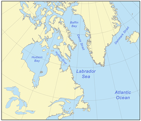 Labrador sea map.png
