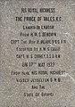 Labuan Malaysia Memorial-Stone-Visit-Prince-of-Wales-02.jpg