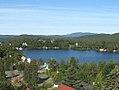 Lac-Beauport(Québec) (cropped).JPG