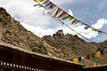 Ladakh (1163315276).jpg