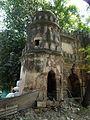Lado Sarai Mosque (8080222059).jpg