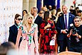 Lady Gaga Toronto Film Festival 2017.jpg