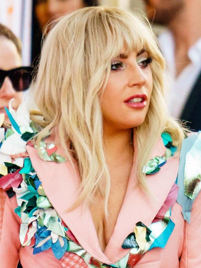 640px-Lady_Gaga_Toronto_Film_Festival_20