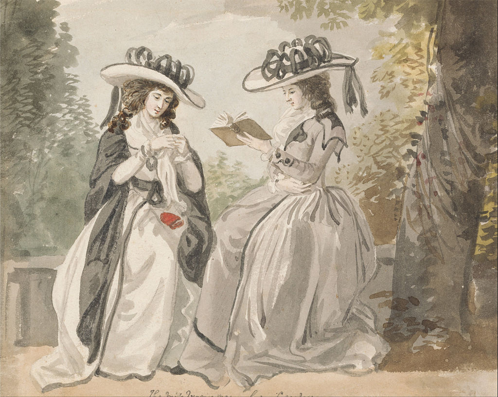 Lady Salesbury - The Misses Van and Lady Salisbury - Google Art Project.jpg
