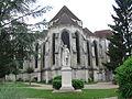 Lagny-sur-Marne abbatiale 3.JPG