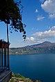 Lago Albano • Lake Albano (46753179412).jpg