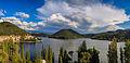 Lago di Piediluco, panoramica.jpg