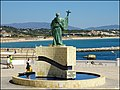 Lagos (Portugal) (50498973157).jpg