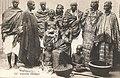 Lahobés-Sénégal (AOF).jpg