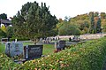 Laimbach, Friedhof.JPG