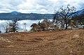 Lake County (38346446512).jpg