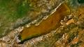 Lake Eyasi, Tanzania satellite image.png