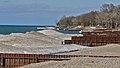 Lake Huron Shore - Sarnia, Ontario.jpg