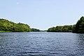 Lake Shenandoah, Lakewood, New Jersey.jpg