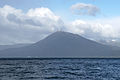 Lake Shikotsu Mt Eniwa-dake02n3200.jpg