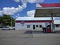 Lakefield, Minnesota 03.jpg