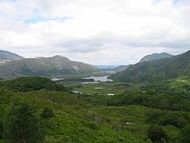 Lakes of Killarney.JPG