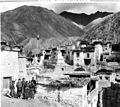 Lamayarn Monastery.jpg