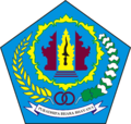 Lambang Denpasar City.png