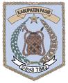 Lambang Kabupaten Pasir.png
