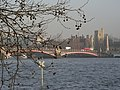 Lambeth Bridge - geograph.org.uk - 307736.jpg