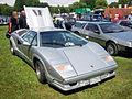 Lamborghini Countach silver.jpg
