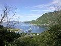 Lamma Island, Hong Kong - panoramio (14).jpg