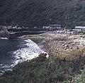 Lamorna Cove - geograph.org.uk - 481766.jpg