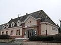 Lamotte-Beuvron gare 1.jpg