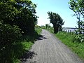 Lancaster to Glasson Cycle track - geograph.org.uk - 1330687.jpg