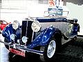 Lanchester 2dr dhc c 1935i.jpg