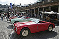 Lancia Aprilia Ghia.jpg