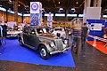 Lancia Aprilia Sedan V2.jpg