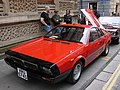 Lancia Beta Monte Carlo (1978) (33894036910).jpg