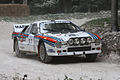 Lancia Rally 037 - Flickr - exfordy (1).jpg