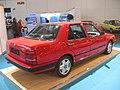 Lancia Thema 8.32 (12443444164).jpg